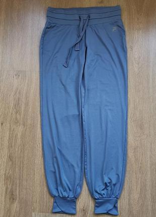Невероятно красивые штанишки