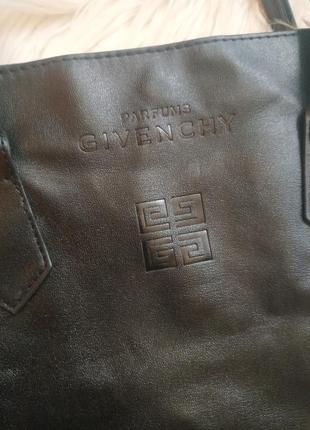 Шикарная сумка , шоппер , кож зам отличного качества