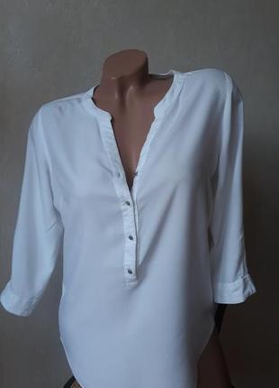 Рубашка универсальная из вискозы