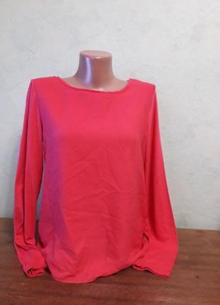 Кофтенка , блуза