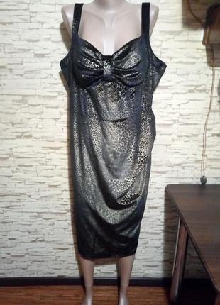 Ликвидация летних вещей!великолепное бархатное вечернее платье