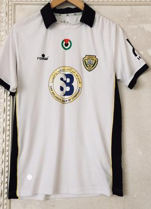 Спортивна футболка від romai