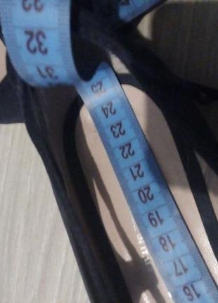 Туфли италия christina millotti7 фото