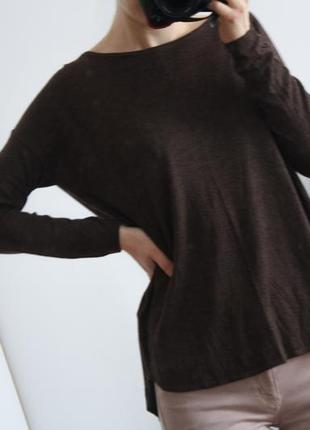Кофта, пуловер, свитер hm