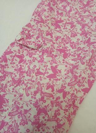 Летние капри шорты y-f-k3 фото