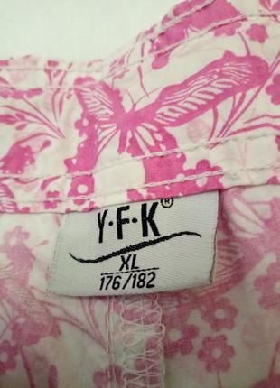 Летние капри шорты y-f-k6 фото