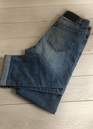 Джинси, джинсы светлые