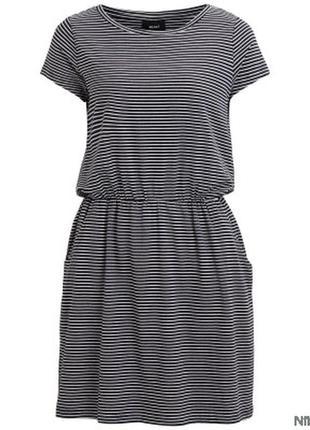 Платье objectc в размере l