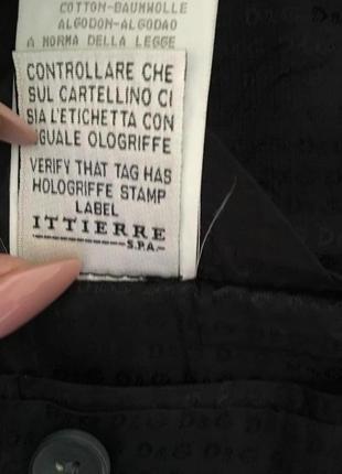 Фирменный пиджак dolce&gabbana 56p5 фото