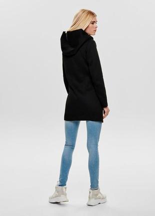 Пальто only в размере xs-s-m в двух цветах5 фото