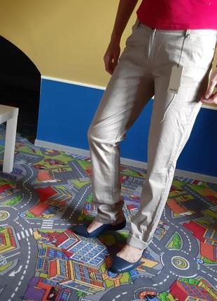 Шикарные брюки. италия