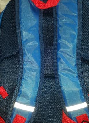 Рюкзак школьный2 фото