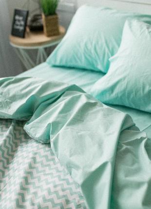 Качественное постельное белье 100% хлопок (турецкий поплин)
