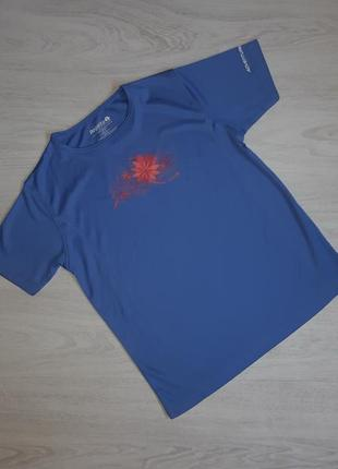 Спортивная футболка regatta оригинал