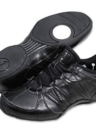 Кроссовки nike women's 'musique iv' black athletic