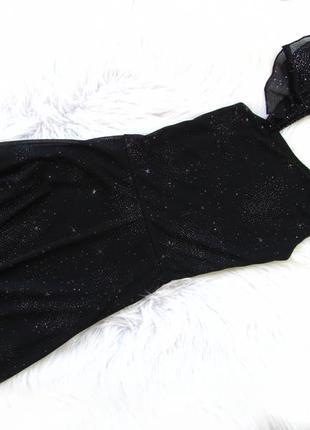 Стильное нарядное платье bhs