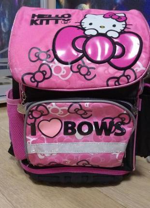 Рюкзак ранец портфель