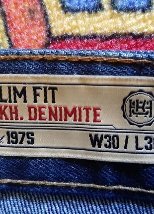 Качественные джинсы. германия3 фото
