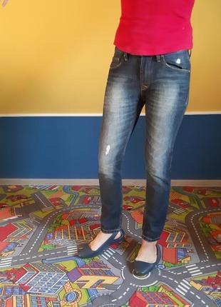 Качественные джинсы. германия4 фото