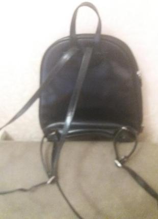 Городской рюкзак3 фото