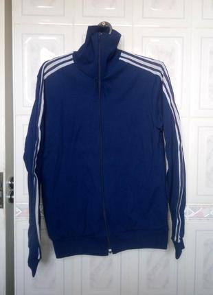 Adidas ventex ретро спортивный костюм винтажный 1980