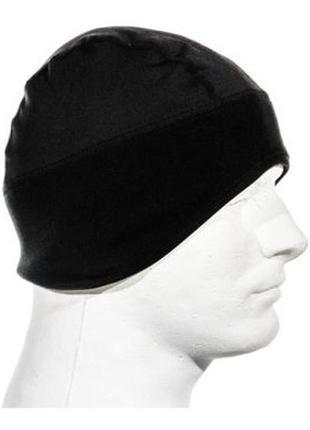 Спортивная  флисовая шапка bula polarte ( канада)