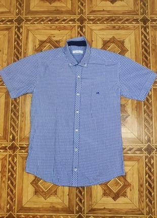 Рубашка marco renci