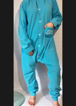 Пижама,слип,комбинезон