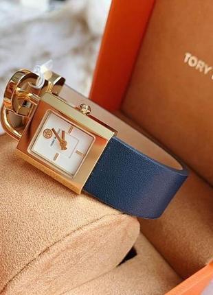 Часы женские tory burch tbw7002 (оригинальные, новые с биркой)