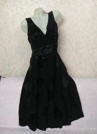 Платье debenhams