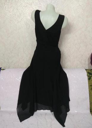 Платье next3 фото