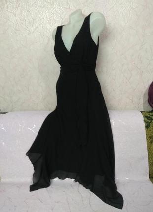 Платье next7 фото
