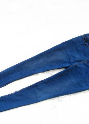 Стильные джинсы  штаны брюки george