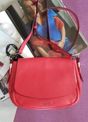 Новая оригинальная сумка  cromia