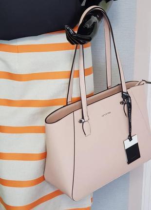 Новая оригинальна сумочка cromia