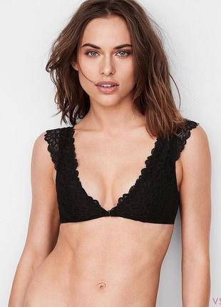 f0677fa493874 Бралетты виктория сикрет(Victoria's Secret) 2019 - купить недорого ...