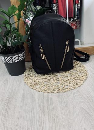 Рюкзак від primark🖤🖤🖤
