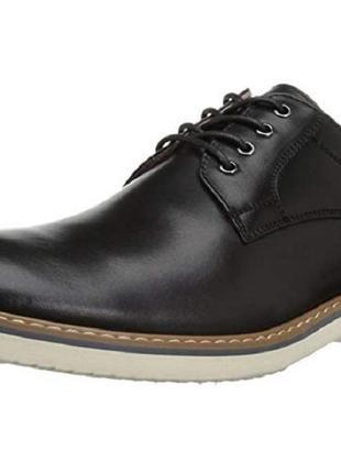 Туфли мужские aldo, размер 44