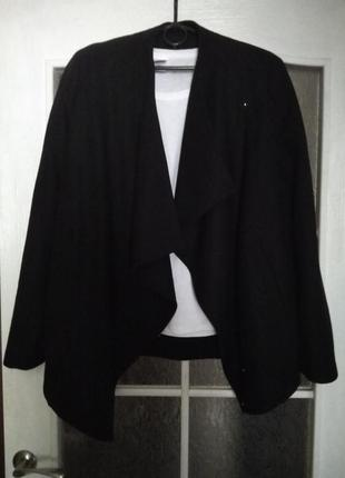Куртка allsaints (оригинал)