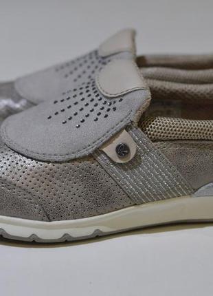 Женские туфли, слипоны, мокасины gosoft by relife
