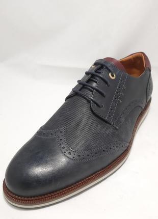 Туфли pantofola d'oro только оригиналы марок