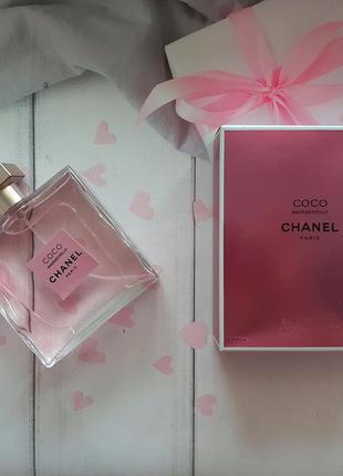 Женская парфюмированная вода, парфюм, туалетная вода, духи, 100 мл, премиум качество
