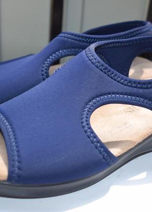 Итальянские босоножки сандали летние туфли