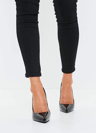 Классические туфли от missguided