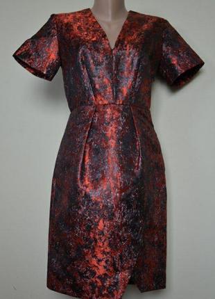 Платье + топ & other stories1 фото