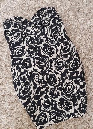 Платье котельное летнее мини открытое,сукня коктейльна міні