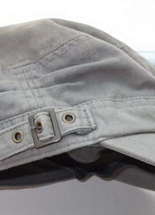 a16d17f55c7d Мужские кепки цвета хаки 2019 - купить недорого мужские вещи в ...