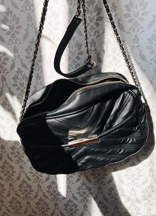 Клатч сумка