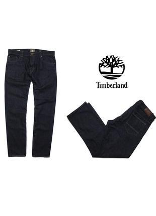 ✅ джинсы