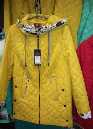 Куртка , харьков,50-60 размер